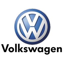 concesionario de coches de segunda mano volkswagen