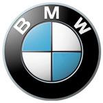 concesionario de coches de segunda mano bmw