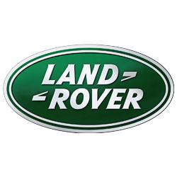 coches segunda mano land rover baratos