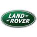 concesionario segunda mano land rover malaga