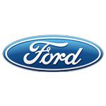 concesionario segunda mano coches ford