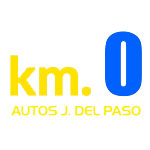 coches kilometro 0 en malaga