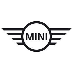 concesionario de coches de segundamano marca mini en malaga