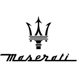 comprar coche segunda mano maserati en malaga