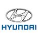 concesionario de coches de segundamano marca hyundai en malaga