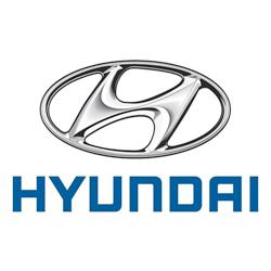 comprar coche segunda mano hyundai en malaga